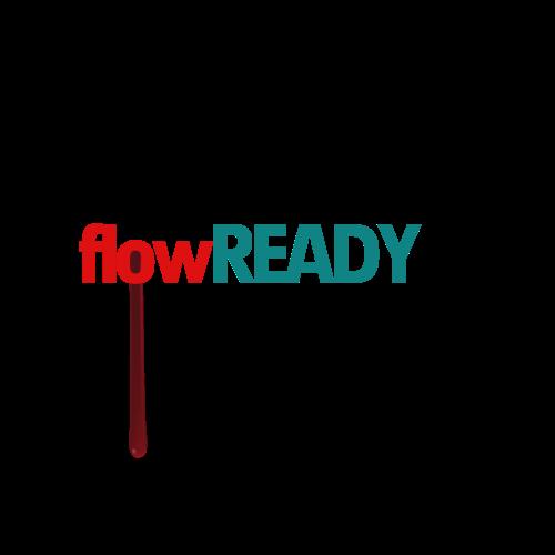 flowready menstruation matters